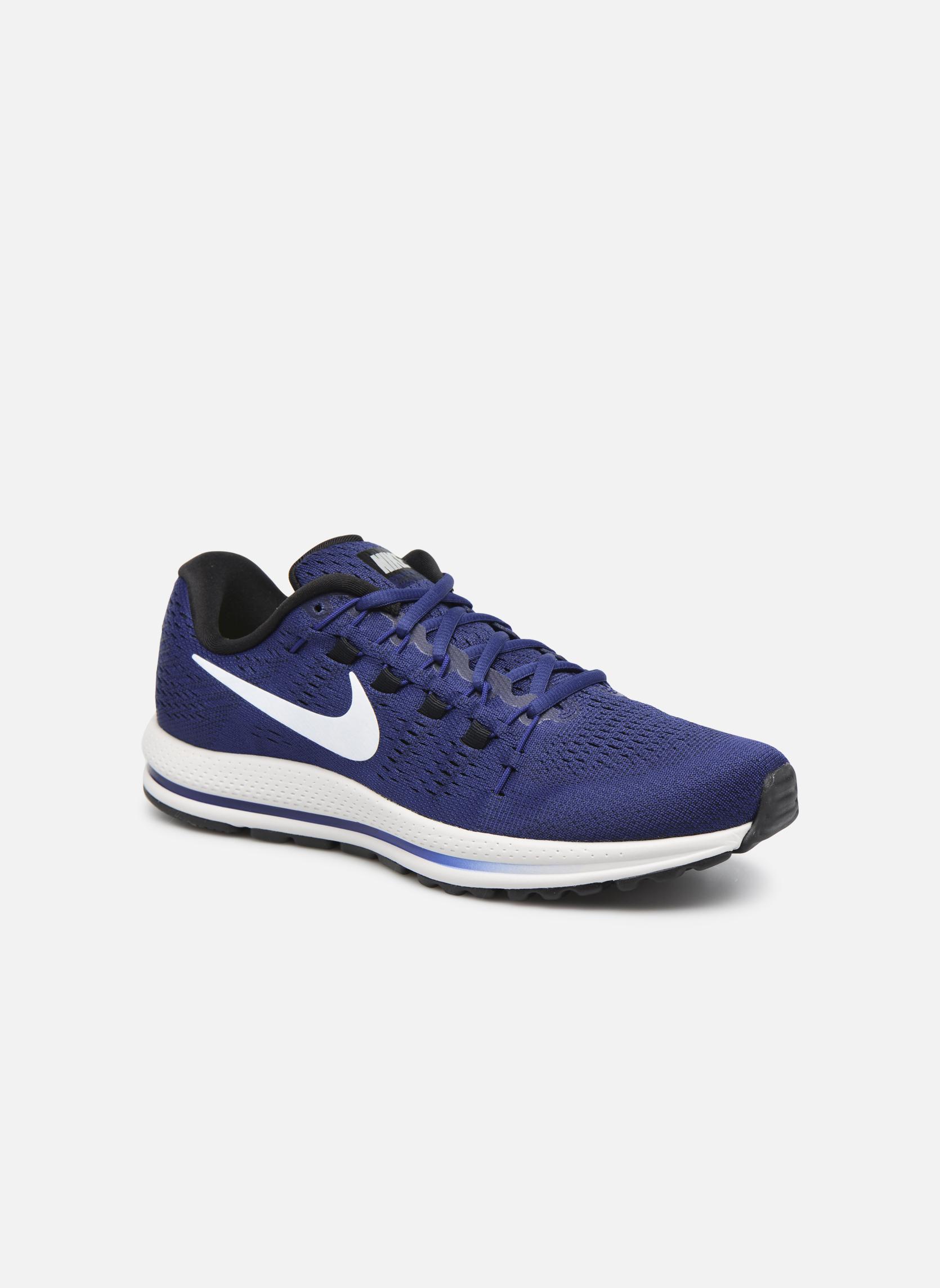 Zapatillas de deporte Hombre Nike Air Zoom Vomero 12