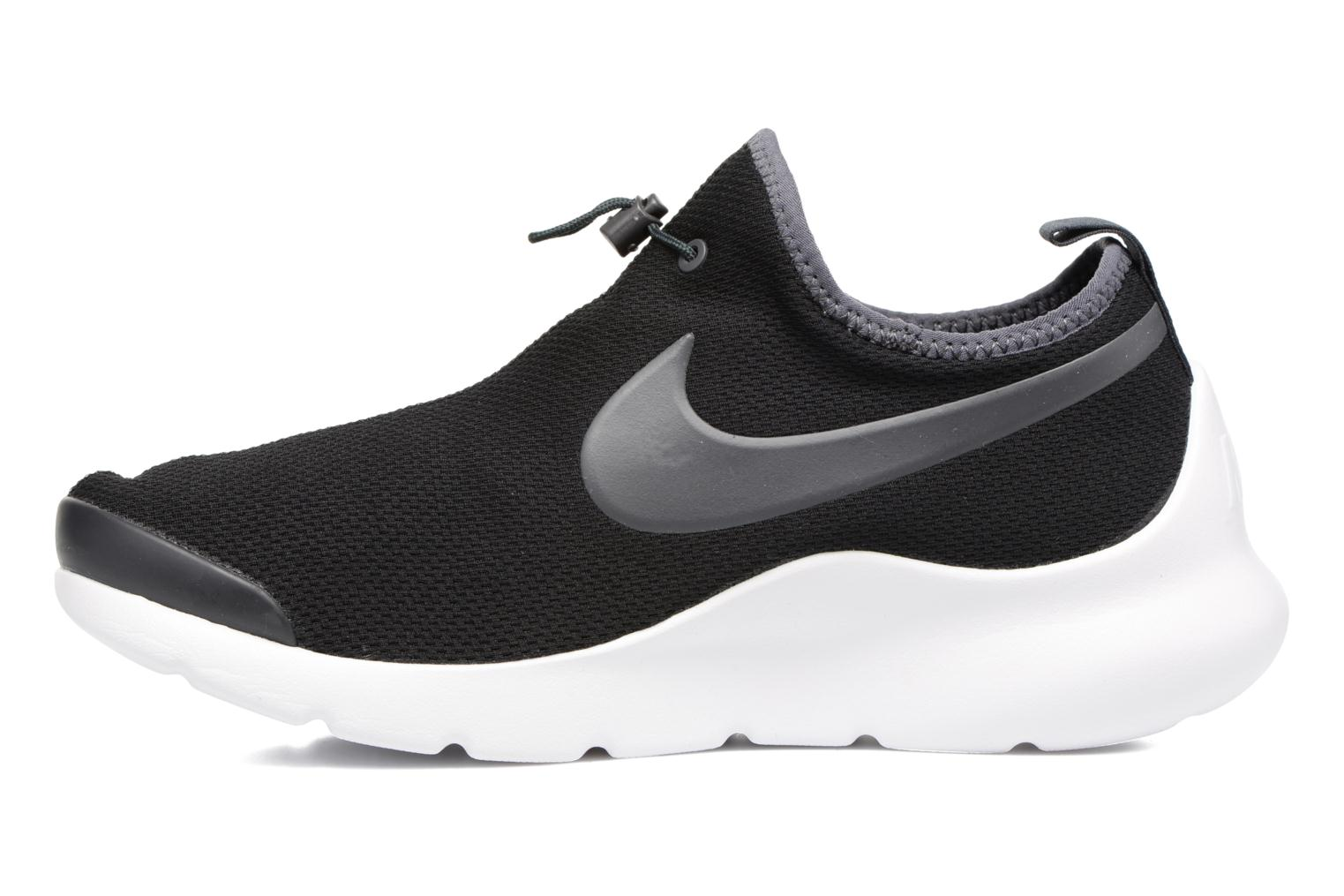 Baskets Nike Nike Aptare Essential Noir vue face