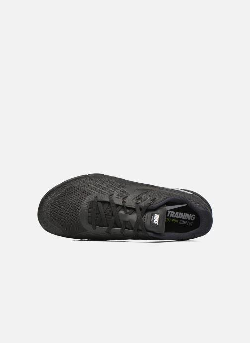 3negroZapatillas Sarenza280838 Metcon De Chez Nike Deporte nOPk80w