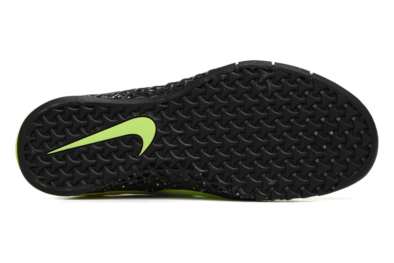 Sportschoenen Nike Nike Metcon 3 Geel boven
