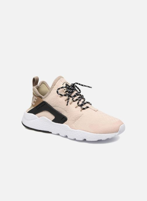 Nike W Air Huarache Run Ultra Se (beige) Sneaker bei