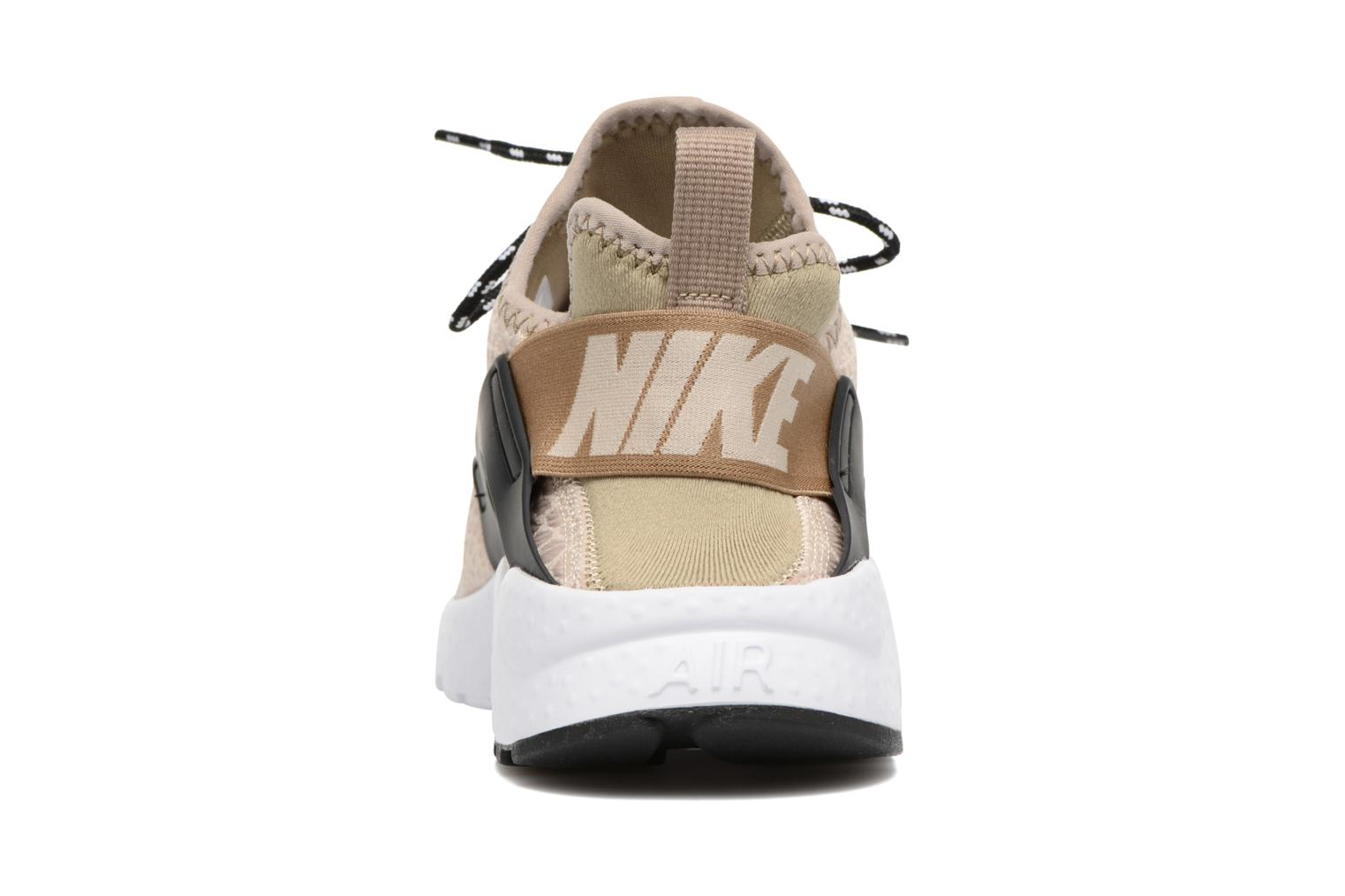 Sneakers Nike W Air Huarache Run Ultra Se Beige rechts