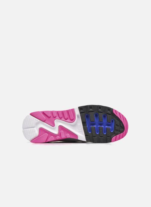 Rabatt Nike Air Max 90 Ultra 2.0 Flyknit BlackBlack White