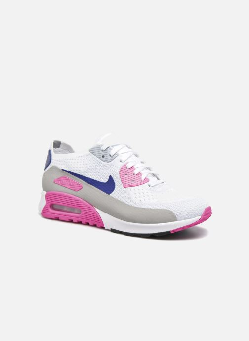 0 2 W Chez Air 90 Max Ultra wit Sneakers Sarenza Flyknit Nike qY7wxXw