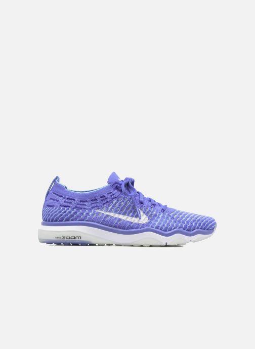Fearless Sport Zoom Air bleu Nike Chaussures Chez Flyknit De W q8fxAt