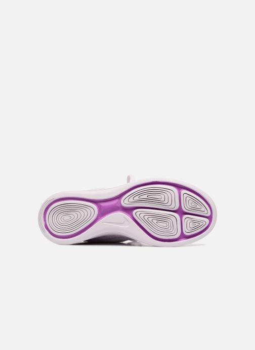 violet 2 Chaussures Flyknit W Sport Lunarepic De Chez Nike Low Iwd ZwCOqUY7
