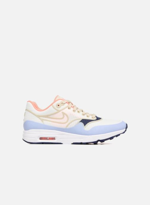 Sneakers Nike W Nike Air Max 1 Ultra 2.0 Si Bianco immagine posteriore