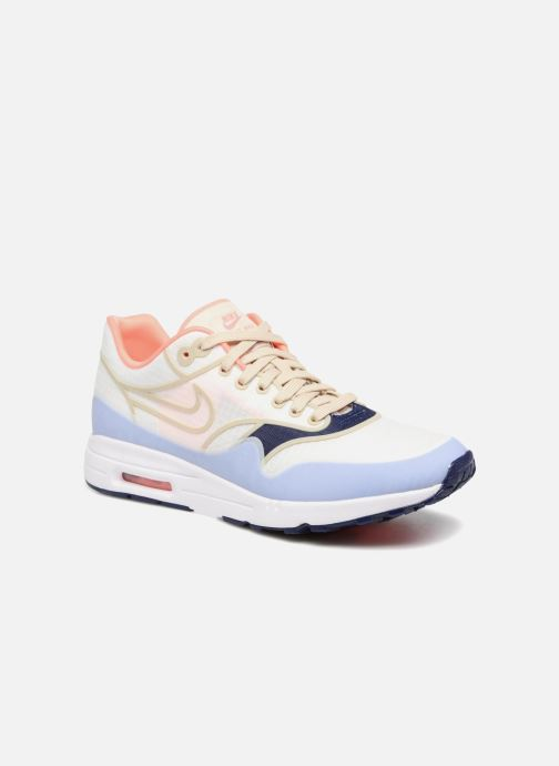 finest selection 6c7f9 6ac47 Trainers Nike W Nike Air Max 1 Ultra 2.0 Si White detailed view  Pair view
