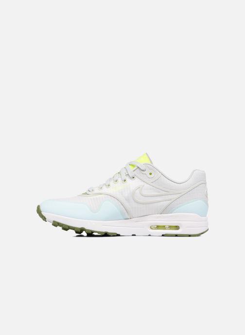 Deportivas Nike W Nike Air Max 1 Ultra 2.0 Si Blanco vista de frente