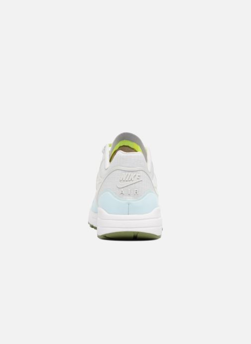 Nike Air Max 1 Ultra 2.0 W shoes turquoise
