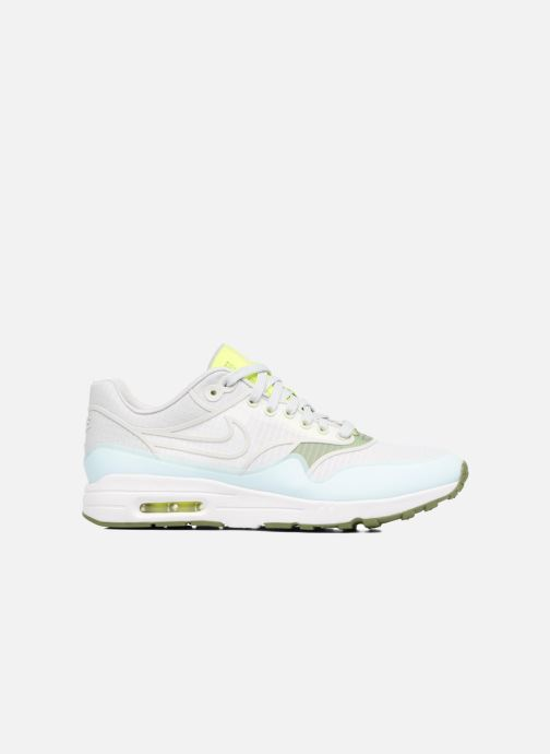 Deportivas Nike W Nike Air Max 1 Ultra 2.0 Si Blanco vistra trasera