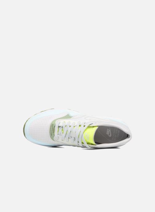 Deportivas Nike W Nike Air Max 1 Ultra 2.0 Si Blanco vista lateral izquierda