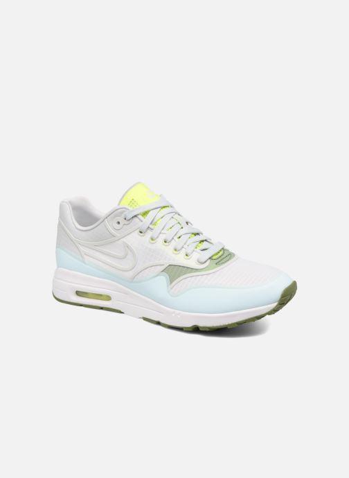 f7f135a34ed Nike W Nike Air Max 1 Ultra 2.0 Si (Wit) - Sneakers chez Sarenza ...