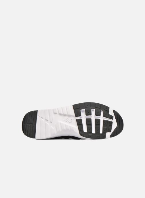 Sneakers Nike W Nike Air Max Thea Ultra Fk Sort se foroven