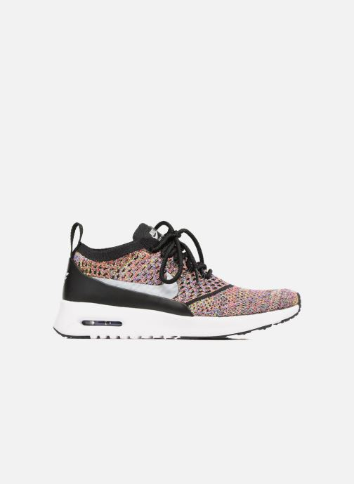 Nike W Nike Air Max Thea Ultra Fk (Multicolor) Sneakers