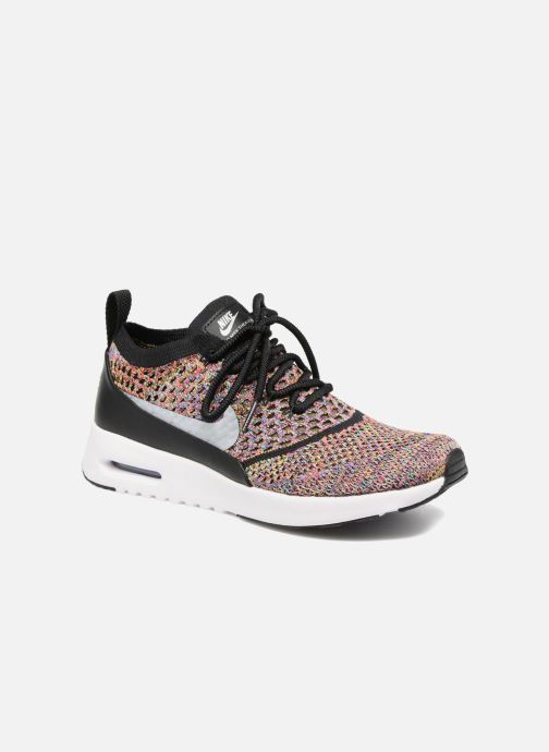 exclusive shoes big sale fantastic savings Nike W Nike Air Max Thea Ultra Fk (Multicolor) - Trainers chez ...