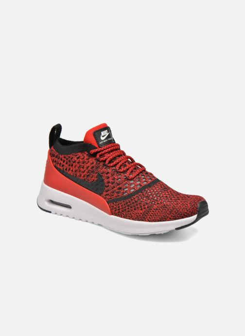 best service 2281f e24eb Sneakers Nike W Nike Air Max Thea Ultra Fk Rood detail