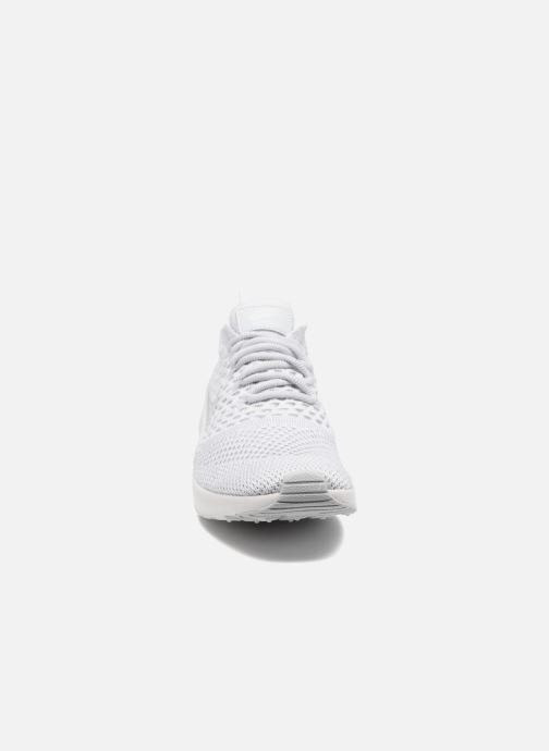 Sneakers Nike W Nike Air Max Thea Ultra Fk Grijs model