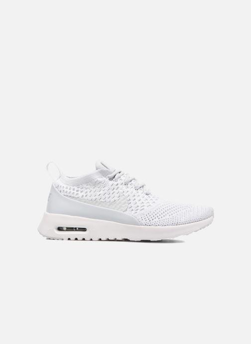 Sneakers Nike W Nike Air Max Thea Ultra Fk Grijs achterkant