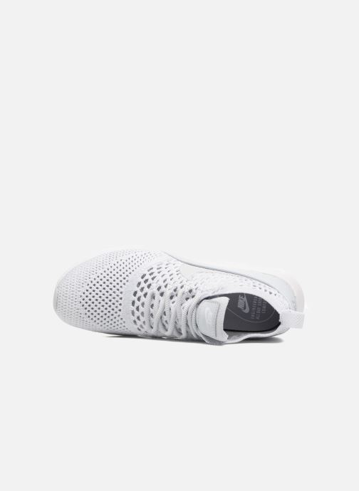 Sneakers Nike W Nike Air Max Thea Ultra Fk Grijs links
