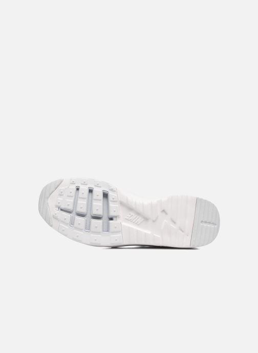 Sneakers Nike W Nike Air Max Thea Ultra Fk Grijs boven
