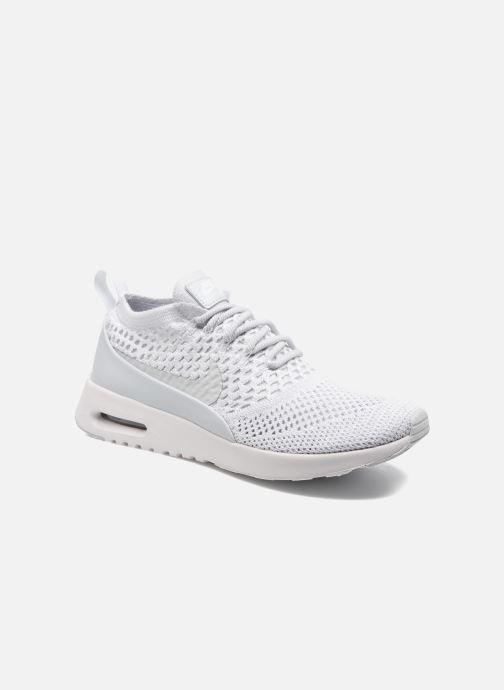 Sneakers Nike W Nike Air Max Thea Ultra Fk Grijs detail