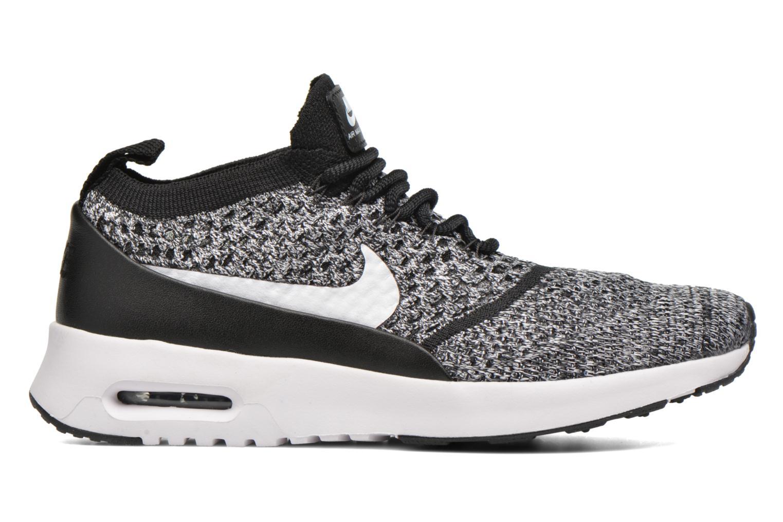 Sneaker Nike W Nike Air Max Thea Ultra Fk schwarz ansicht von hinten
