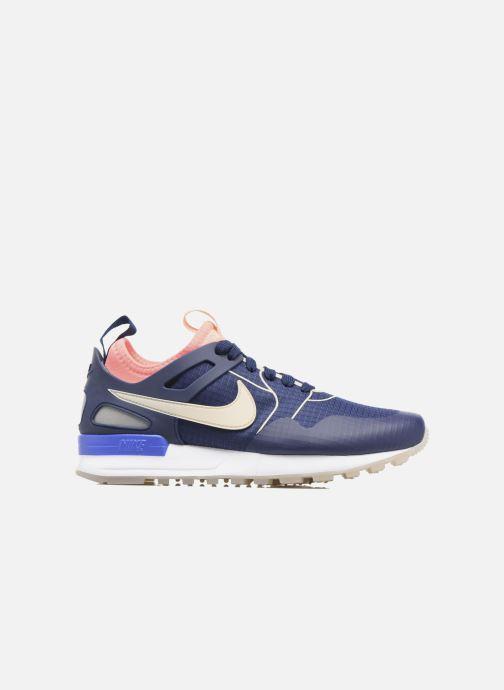 white Air oatmeal W lava Nike Pegasus Binary Blue Tech Baskets 89 Glow Si lKFcJT1