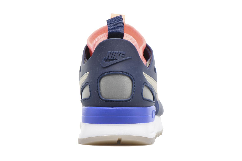 Sneakers Nike W Nike Air Pegasus 89 Tech Si Blauw rechts