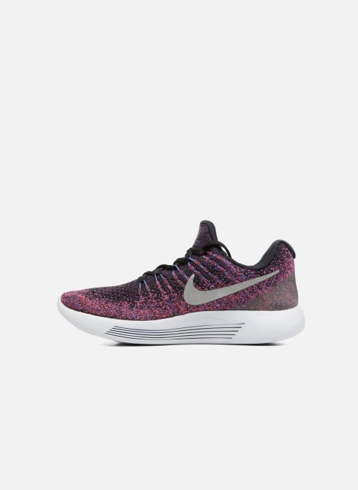 Flyknit Nike 2 Low W Lunarepic kiZXuP