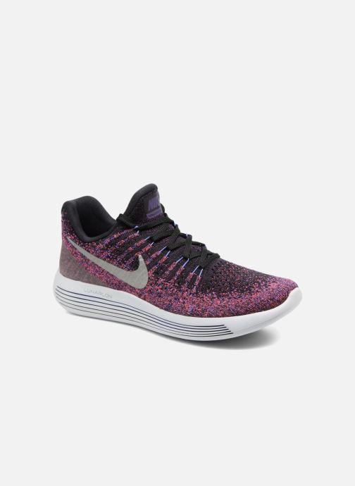 finest selection f8ce4 f76a1 W Nike Lunarepic Low Flyknit 2