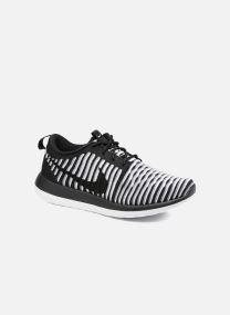 W Nike Roshe Two Flyknit