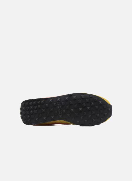 Nike W Pre Montreal Racer Vntg (Geel) Sneakers chez