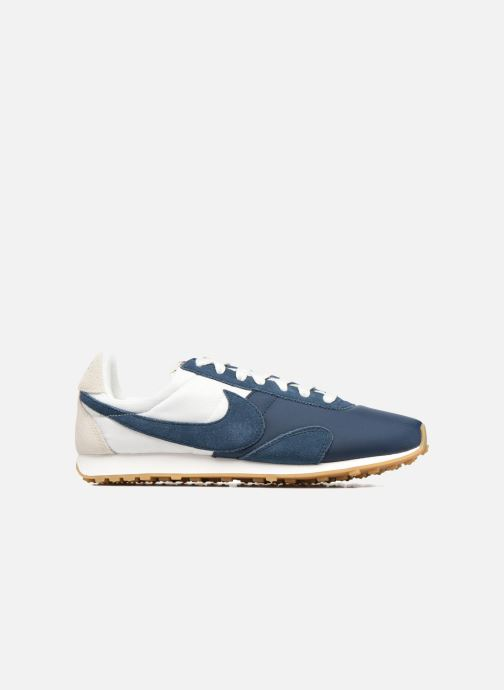Trainers Nike W Pre Montreal Racer Vntg Blue back view