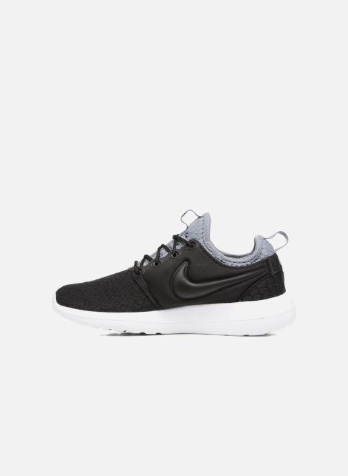 Nike W Roshe Two Se (Beige) - scarpe da ginnastica ginnastica ginnastica chez | Offerta Speciale  f5e872