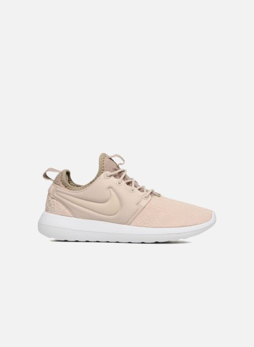 Nike W - Roshe Two Se (beige) - W Turnschuhe bei Más cómodo d843d7