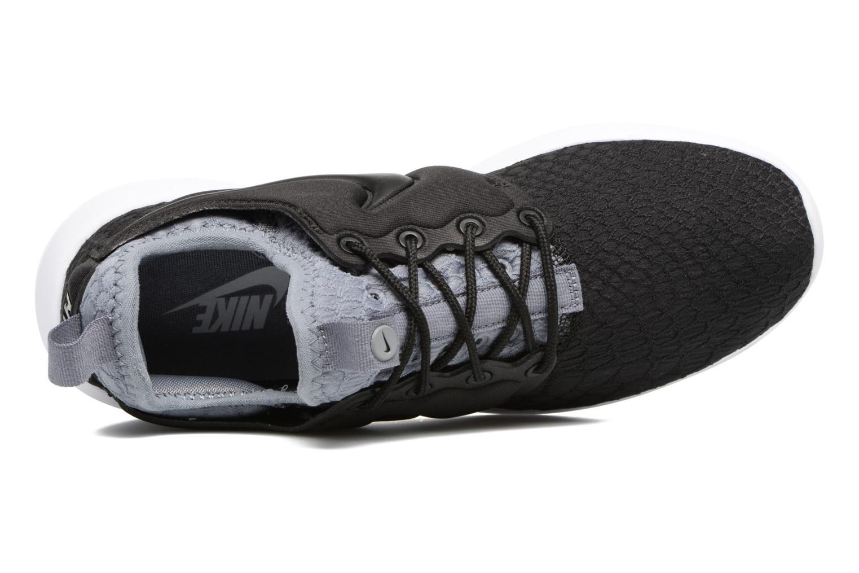 Sneakers Nike W Roshe Two Se Sort se fra venstre