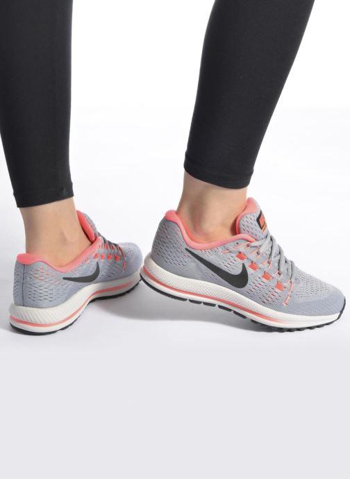 Nike Wmns Nike Air Zoom Vomero 12 (Rosa) (Rosa) (Rosa) - Sportschuhe bei Más cómodo 21870e