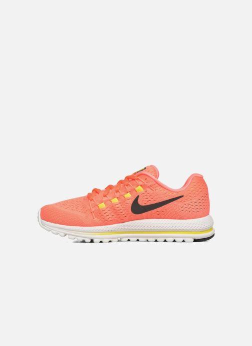 02ce47172c7 Zapatillas de deporte Nike Wmns Nike Air Zoom Vomero 12 Rosa vista de frente
