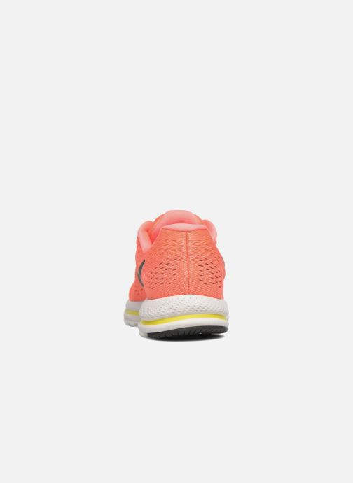 Sportschoenen Nike Wmns Nike Air Zoom Vomero 12 Roze rechts