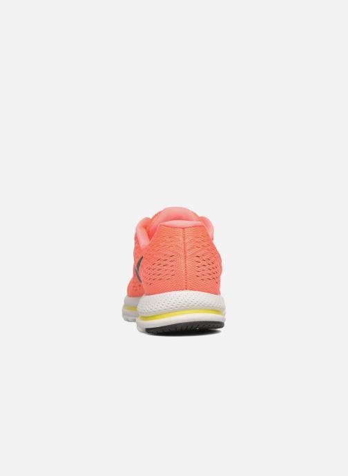 5f712fdf774 Zapatillas de deporte Nike Wmns Nike Air Zoom Vomero 12 Rosa vista lateral  derecha