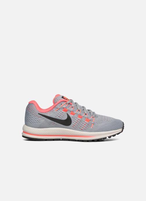 Chaussures de sport Nike Wmns Nike Air Zoom Vomero 12 Gris vue derrière