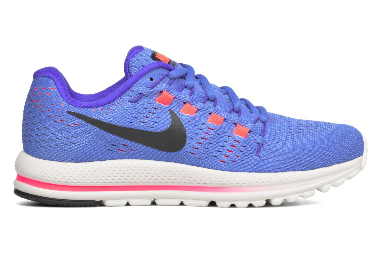 Scarpe sportive Nike Wmns Nike Air Zoom Vomero 12 Azzurro immagine posteriore