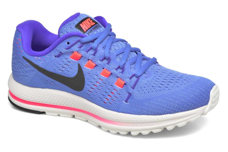 Scarpe sportive Nike Wmns Nike Air Zoom Vomero 12 Azzurro vedi dettaglio/paio
