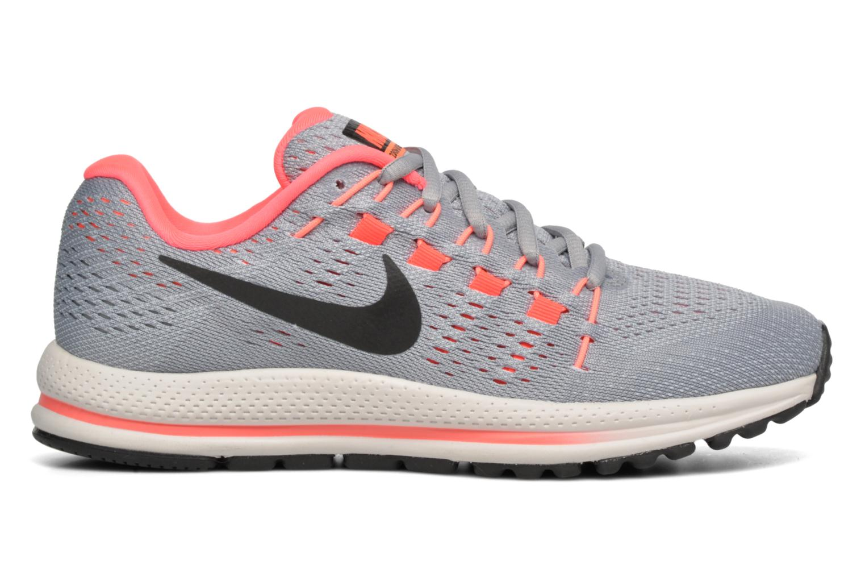 Sportschoenen Nike Wmns Nike Air Zoom Vomero 12 Grijs achterkant