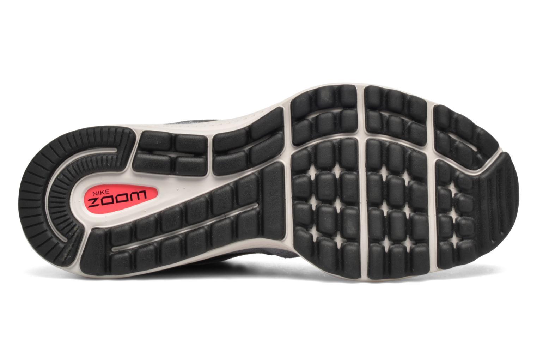Sportschoenen Nike Wmns Nike Air Zoom Vomero 12 Grijs boven