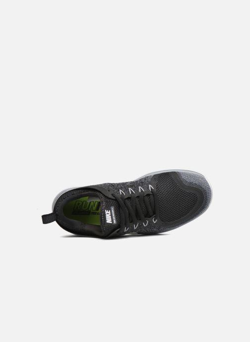 Sportschoenen Nike Wmns Nike Free Rn Distance 2 Zwart links