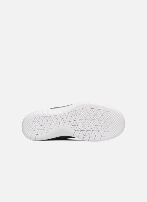 Zapatillas de deporte Nike Wmns Nike Free Rn Distance 2 Negro vista de arriba