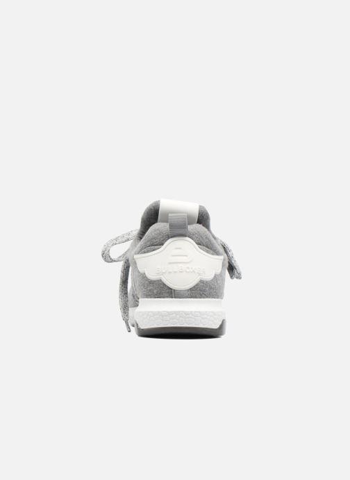 Bullboxer Tityle Scarpe Casual Moderne Da Donna Hanno Uno Sconto Limitato Nel Tempo