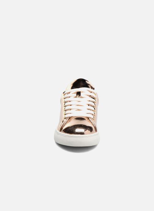 Dmc003 Baskets Shoes I Mc Love Pink Etassi ulXTkZwPOi
